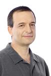 Dr. Hagai Karchi