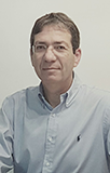 Mr. Alex Taskar