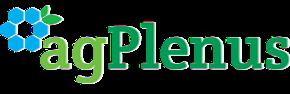 AgPlenus