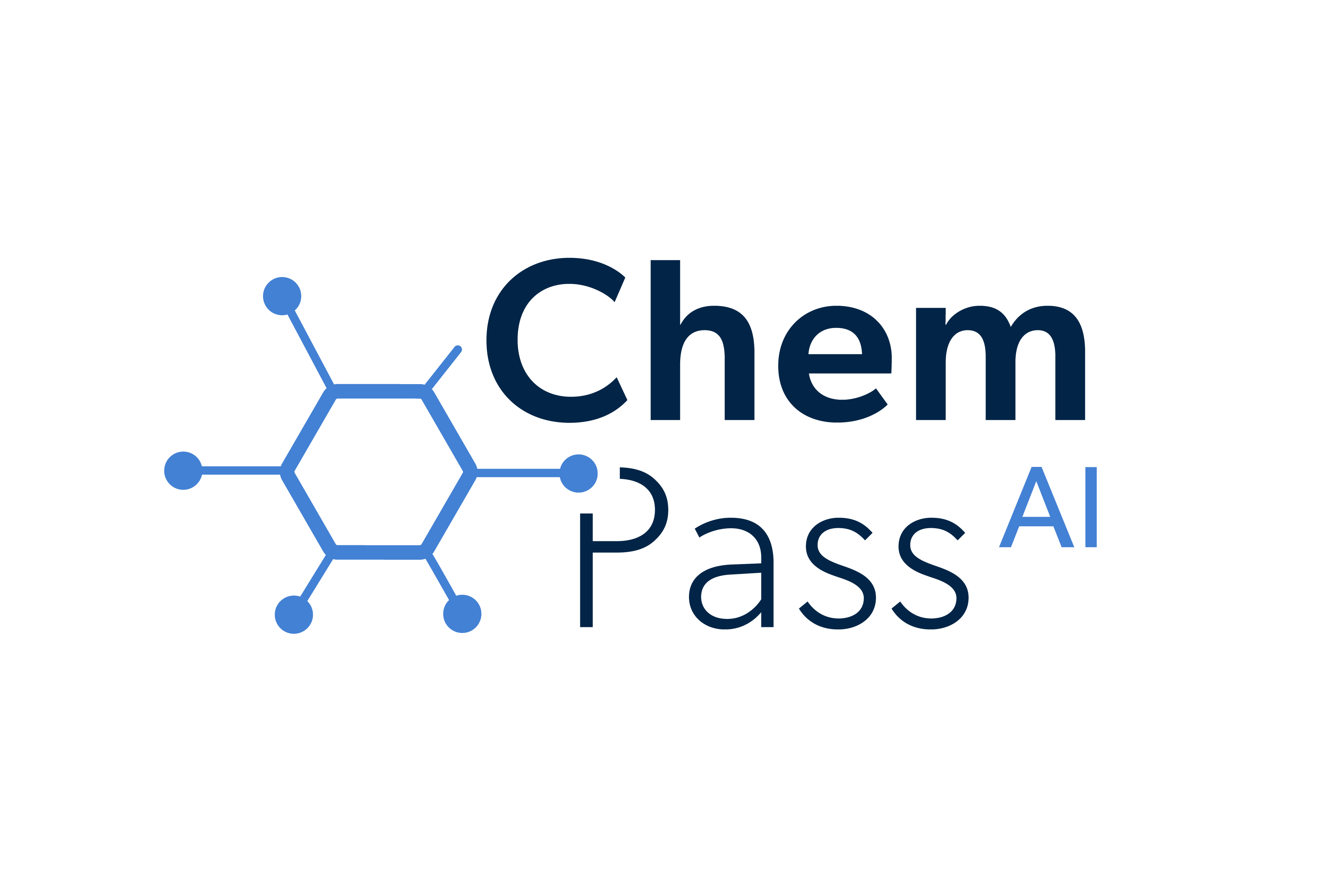 ChemPass AI