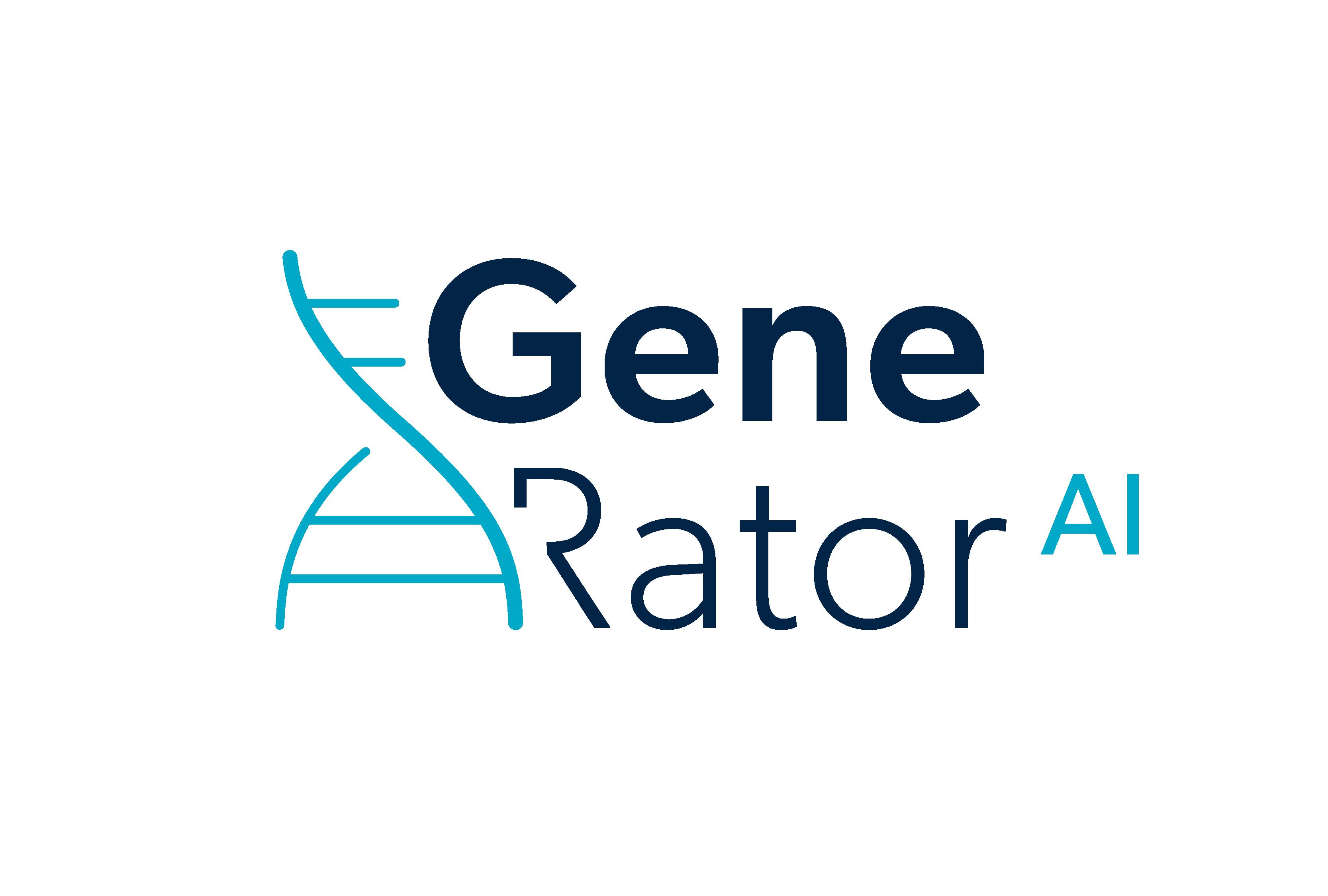 GeneRator AI