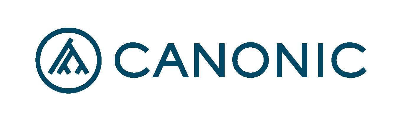 Canonic